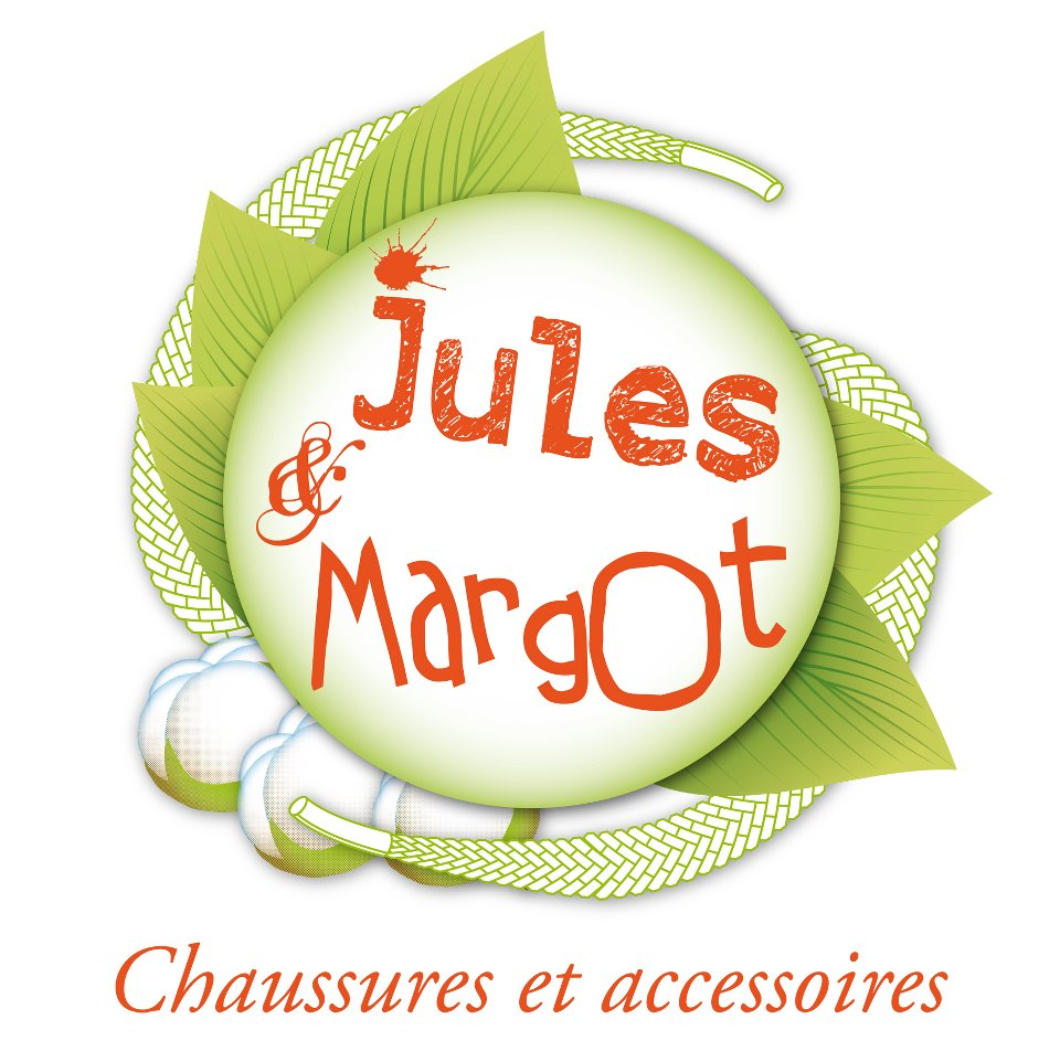 Jules et Margot