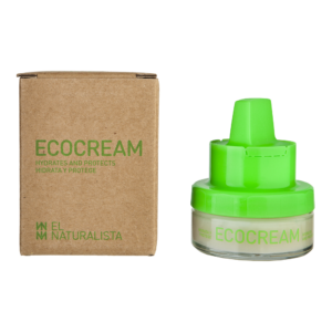 Eco_Cream_El_Naturalista