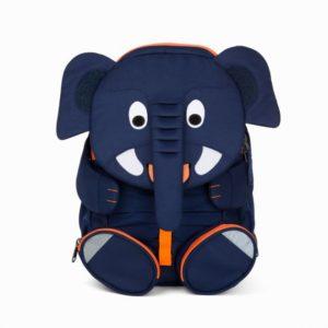 Sac Affenzahn Elias Elephant