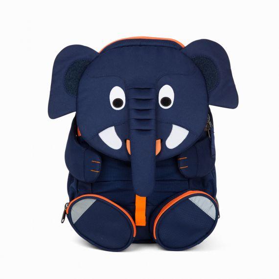 Sac_Affenzahn_Elias_Elephant