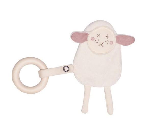 Mouton_froissé_avec_anneau_de_dentition