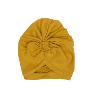 woody_organic_turban_jaune