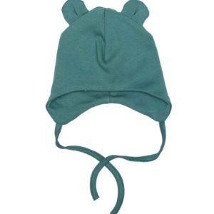 wooly_organic_bonnet_oreille_pin_de_mer