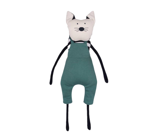 wooly_organic_peluche_chat