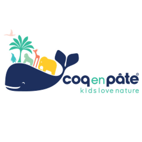 coq_en_pate