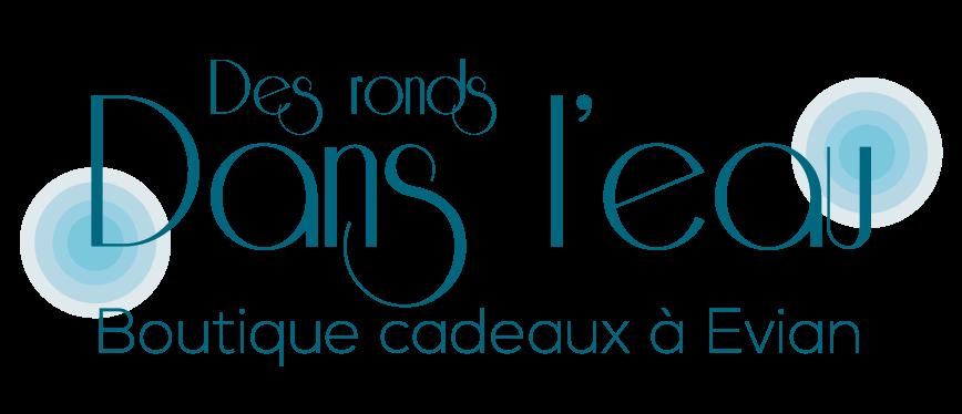 logo-des-ronds-dans-l-eau