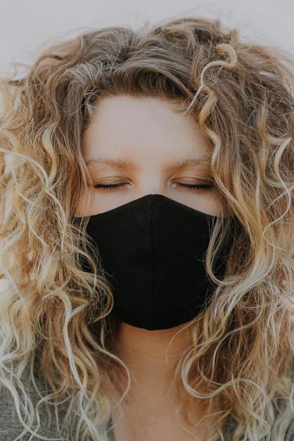 wooly_organic_masque_virus_adulte