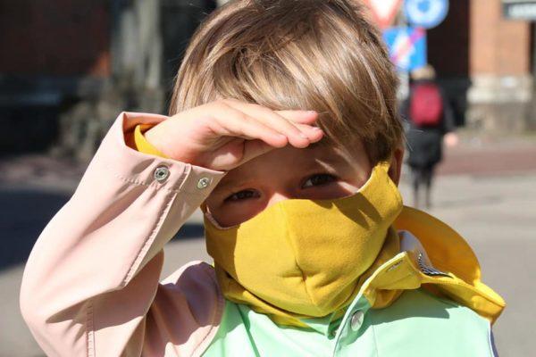 wooly_organic_masque_virus_bébé
