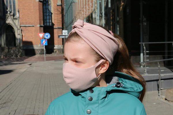 wooly_organic_masque_virus_enfant
