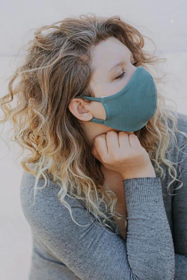 wooly_organic_masque_virus_femme