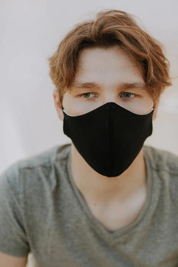 wooly_organic_masque_virus_homme