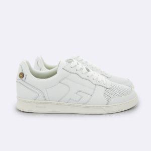 faguo-hazel-baskets-en-cuir-polyester-recycle-blanc