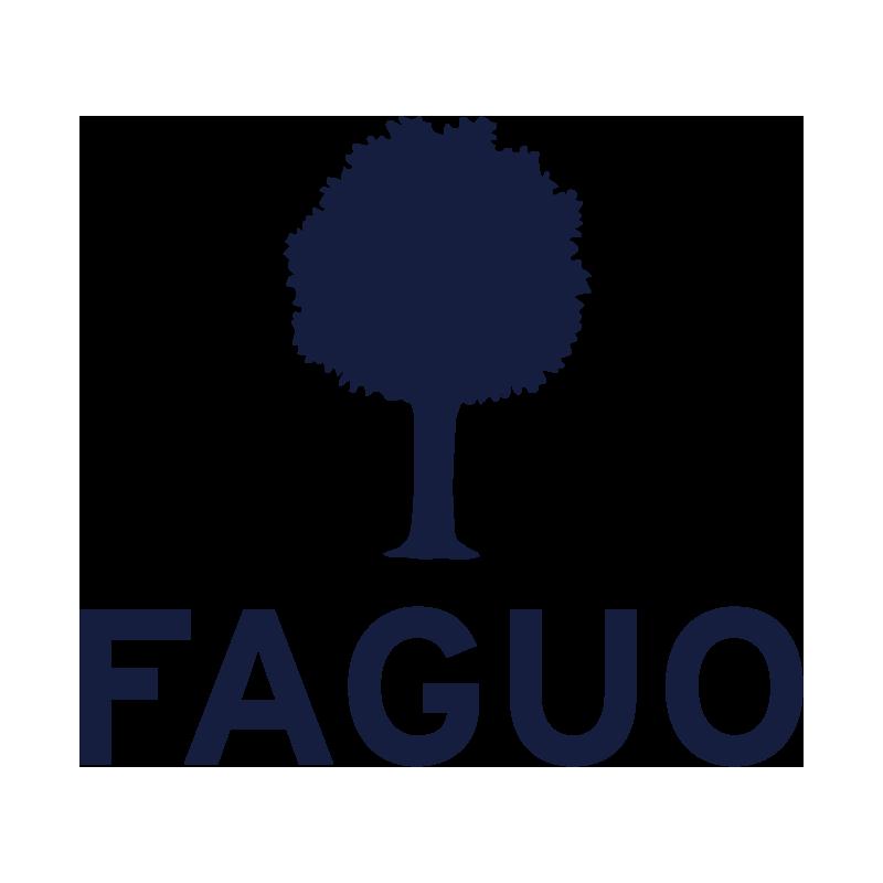 Logo_faguo