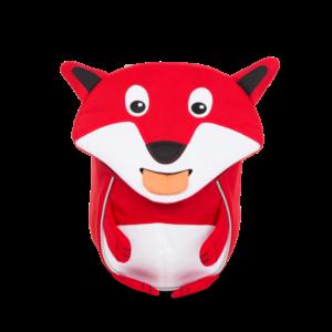 affenzahn-petit-fox-sac