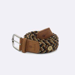 faguo-belt-ceinture-en-toile-bleu-et-beige