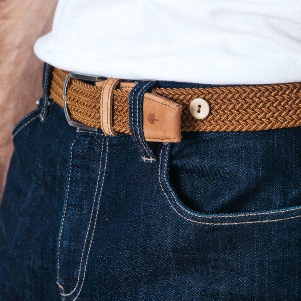 faguo-belt-ceinture-en-toile-camel (1)