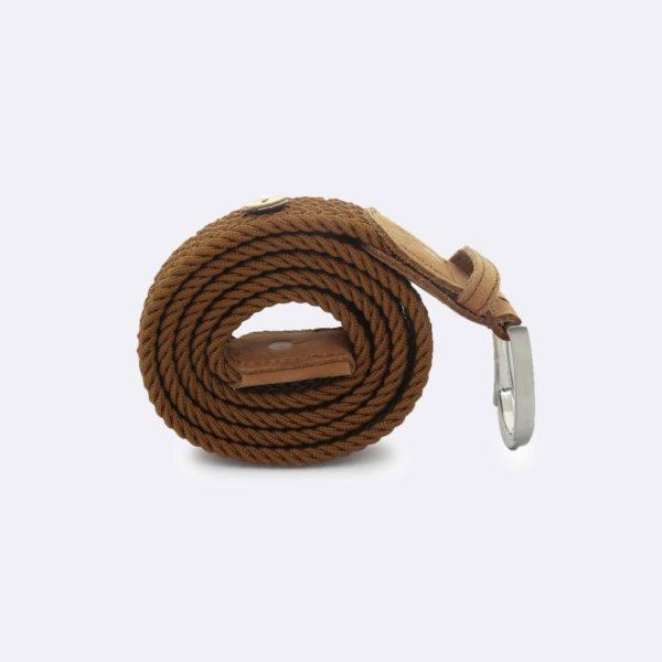 faguo-belt-ceinture-en-toile-camel (2)