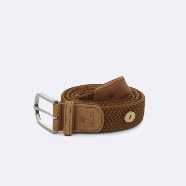 faguo-belt-ceinture-en-toile-camel