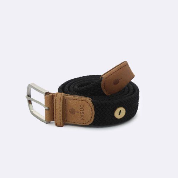 faguo-belt-ceinture-en-toile-noir