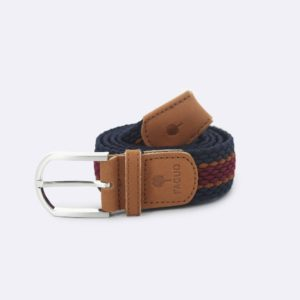 faguo-belt-ceinture-en-toile-polyester-recycle-marine