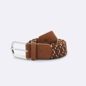 faguo-belt-ceinture-en-toile-polyester-recycle-marron (1)