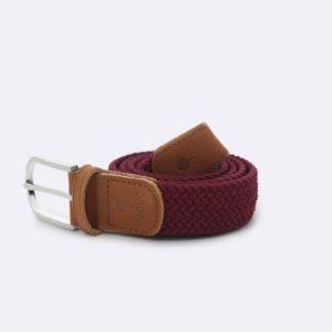 faguo-belt-ceinture-en-toile-polyester-recycle-porto