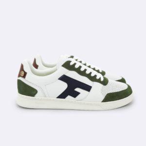 faguo-hazel-baskets-en-cuir-suede-polyester-recycle-blanc-kaki