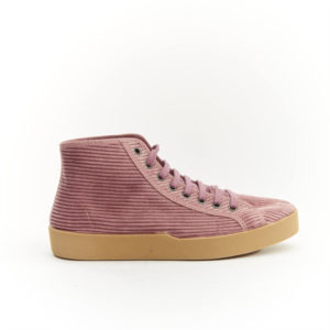 ippon-vintage-jet-hike-tennis-rose
