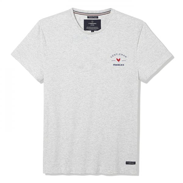 la-gentle-factory-tee-shirt-philibert