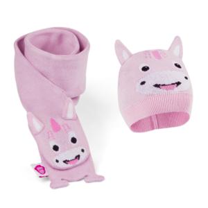 affenzahn-echarpe-bonnet-licorne-enfant-cadeau-enfant-idee-cadeau-enfant-coton-bio-5
