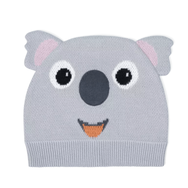 affenzahn-echarpe-bonnet-koala-enfant-cadeau-enfant-idee-cadeau-enfant-coton-bio-4 (2)