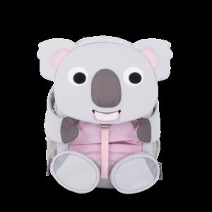 affenzahn_petits_amis_sac_koala