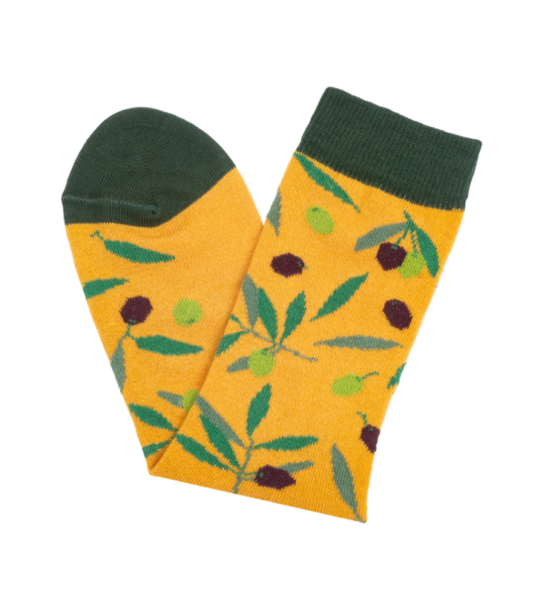 natural_world_chaussettes