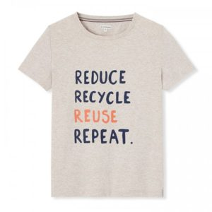 tee-shirt-palmyre