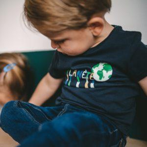 la_gentle_factory_tee-shirt-paul