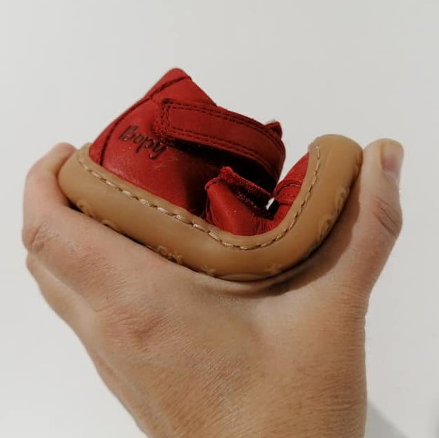 chaussure_souple