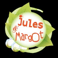 logo_jules_et_margot