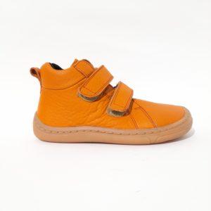 Froddo_G3110195_orange