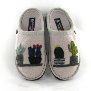 haflinger-flair-cactus (7)