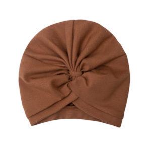 wooly_organic_turban_caramel