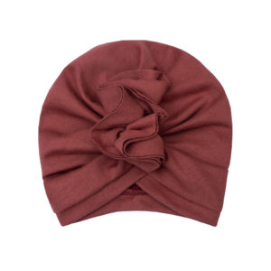 wooly_organic_turban_rouge_fonce